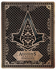 Assassin's Creed : Syndicate - Édition spéciale + Steelbook - Xbox One