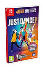 Just Dance 2017 - Nintendo Switch