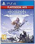 Jeu Horizon Zero Dawn - Complete Edition sur PS4
