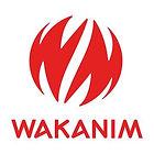 [Nouveaux clients] Wakanim Gratuit pendant 90 Jours en Téléchargeant l'Application PS4