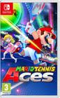 [Prime] Mario Tennis Aces - Nintendo Switch