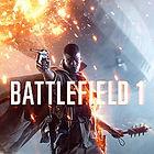 [Prime Gaming] Jeu Battlefield 1 sur PC