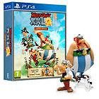 Jeu Astérix & Obélix XXL 2 - Édition Limitée - PS4, Xbox One, Nintendo Switch