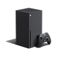xbox-series-x-primary_edited.png
