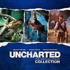 Uncharted : The Nathan Drake Collection (dématérialisé)