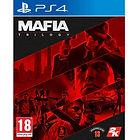Mafia Trilogy sur PS4, Xbox One à 29,99€ / PC à 20,99€ (Mafia Definitive Edition sur PS4 & Xbox One à 19,76€)