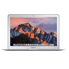 """PC Portable 13,3"""" Apple MacBook Air 13 MQD32FN/A  (Intel Core i5, RAM 8Go, SSD 128Go)"""
