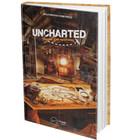 Sélection de livres en réduction (ex: Uncharted : Journal d'un Explorateur à 12,45€)