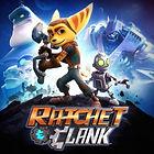 Jeu Ratchet and Clank (2016) gratuit sur PS4 (dématérialisé)