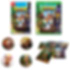 Crash Bandicoot N'Sane Trilogy - Édition Collector