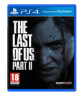[Précommande] The Last of Us Part 2 sur PS4