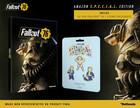 Fallout 76 - Amazon S.P.E.C.I.A.L édition - PS4 et Xbox One
