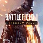Pass Premium Battlefield 1 gratuit - PS4 / Xbox One / PC