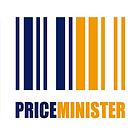 15€ de réduction dès 99€ d'achat sur la Maison et 10€ de réduction dès 59€ d'achat sur la Mode