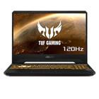 "PC Portable Gaming Asus (15,6"", Full HD 144Hz, Ryzen 7 3750H, RAM 16 Go, SSD 512 Go, RTX 2060, Windows 10)"