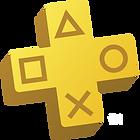 Abonnement Playstation Plus (PS+) de 12 mois