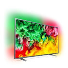 TV 165cm Philips 65PUS6703 Ambilight - LED, 4K, Smart TV