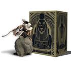 Assassin's Creed Origins Edition Gods - PS4