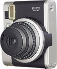 [Prime] Appareil Photo à Impression Instantanée Fujifilm Instax Mini 90 - NEO Classic