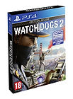 Watch Dogs 2 - Édition Deluxe - PS4