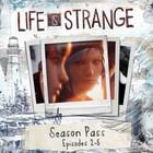 Life is Strange - Season Pass - PS4