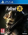 Jeu Fallout 76 + Figurine Vault-Tec + accès à la Bêta Privée + 20 offerts (PS4 / Xbox One / PC)