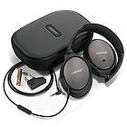 Casque audio Bose QuietComfort 25 pour appareil Apple