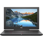 "PC Portable 15,6"" Dell Inspiron G5000 (i5-8300H, RAM 8Go, SSD 256 Go, GTX1050Ti, Windows 10)"