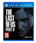 [Précommande - Adhérents] Jeu The Last of Us Part. 2 (+20€ en chèque cadeau)