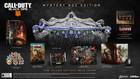 Call of Duty: Black Ops 4 : Édition Pro et Édition Mystère