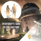 Everybody's Gone to the Rapture - PS4 (dématérialisé)