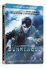 Dunkerque - Édition Limitée SteelBook - Blu-Ray 4K Ultra HD