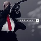Jeu Hitman 2 - Édition Gold (Jeu + tous les DLC) sur PS4 (Dématérialisé)