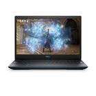 "PC Portable Gamer Dell G3 15 3500 (15,6"", Full HD 120 Hz, i5-10300H, GTX 1650, SSD 256 Go, 8 Go de RAM, Windows 10) (via ODR 100€)"