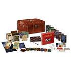 Harry Potter - L'intégrale Blu-Ray / DVD - Edition Prestige