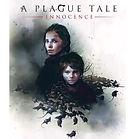 Jeu A Plague Tale - Innocence Gratuit sur PC (Epic Games Store)
