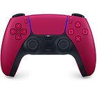 Manette pour PS5 DualSense Cosmic Red