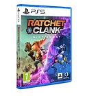 [Précommande] Jeu Ratchet & Clank Rift Apart sur PS5 (+15€ offerts pour les adhérents)