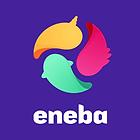 -10% sur tout le site d'Eneba