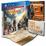 The Division 2 - Édition Limitée Washington D.C. sur PS4 (Édition Gold sur Xbox One à 9,99€)
