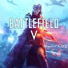 Jeu Battlefield V - PS4 (dématérialisé)