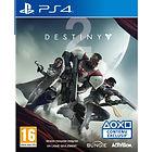 Jeu Destiny 2 - PS4 / Xbox One / PC