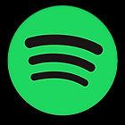 Abonnement de 4 mois à Spotify Premium Gratuit