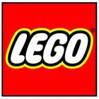 25% crédités sur la carte Waaoh sur les jouets LEGO