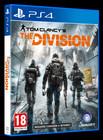 Jeu Tom Clancy's The Division 2 sur PS4