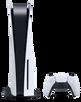playstation-5-standard-edition-disponibilites