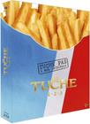 Les Tuches : l'intégrale Blu-Ray