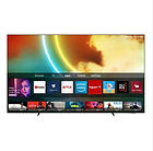 """TV Philips 55OLED705 (55"""", OLED, 4K UHD, 100 Hz, HDR 10+, Dolby Vision, Ambilight 3 côtés, Android TV) (+ 29.67€ en Rakuten Points)"""