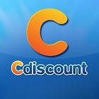 [18-25 ans] -15€ dès 29€ d'achat en souscrivant à Cdiscount à volonté (essai 30 jours gratuit)