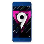 Smartphone Honor 9 - 64 Go, Bleu